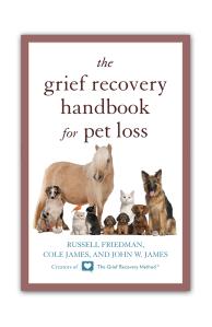 grief_recover_handbook_pet1