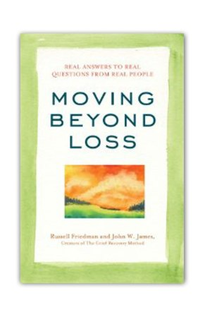 moving_beyond_loss_2012-fixed